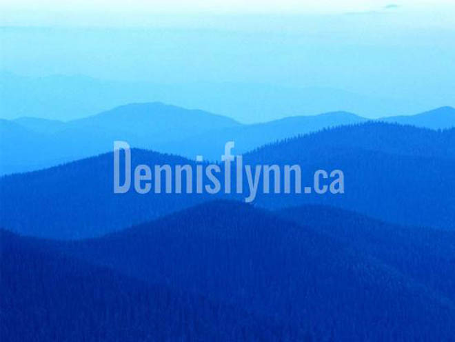 Blue.hills